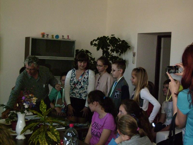 zahradkar-2014-05_20140524_1810420167.jpg