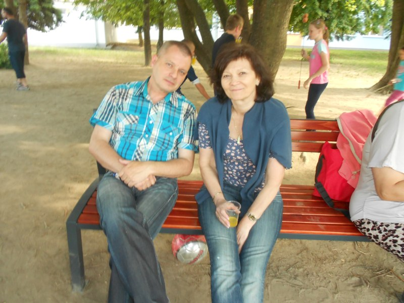 opekacka-2014-6-08_20140627_1730868855.jpg