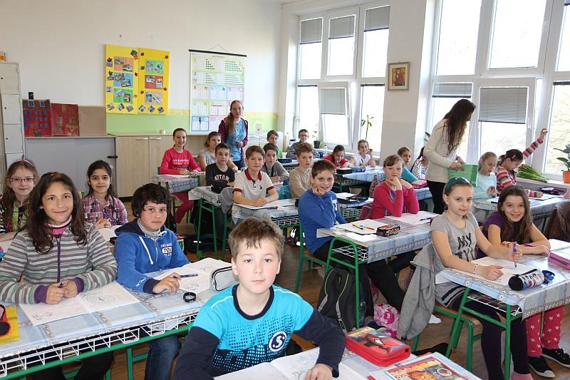 den-ucitelov-2014-07_20140331_1937502995.jpg