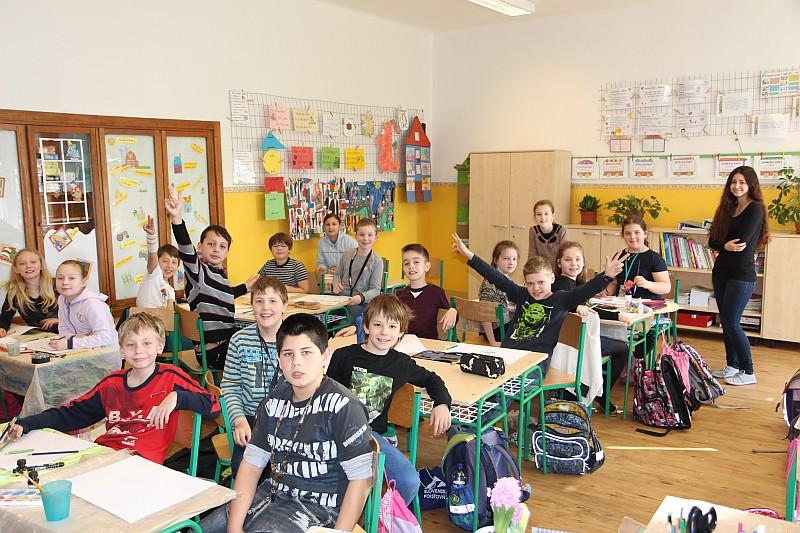 den-ucitelov-2014-08_20140331_1505956034.jpg