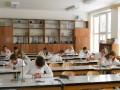 Chemická olympiáda 15.3.2013