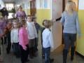 Deň otvorených dverí 25.1.2012
