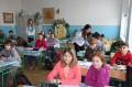 Deň učiteľov 27.3.2013