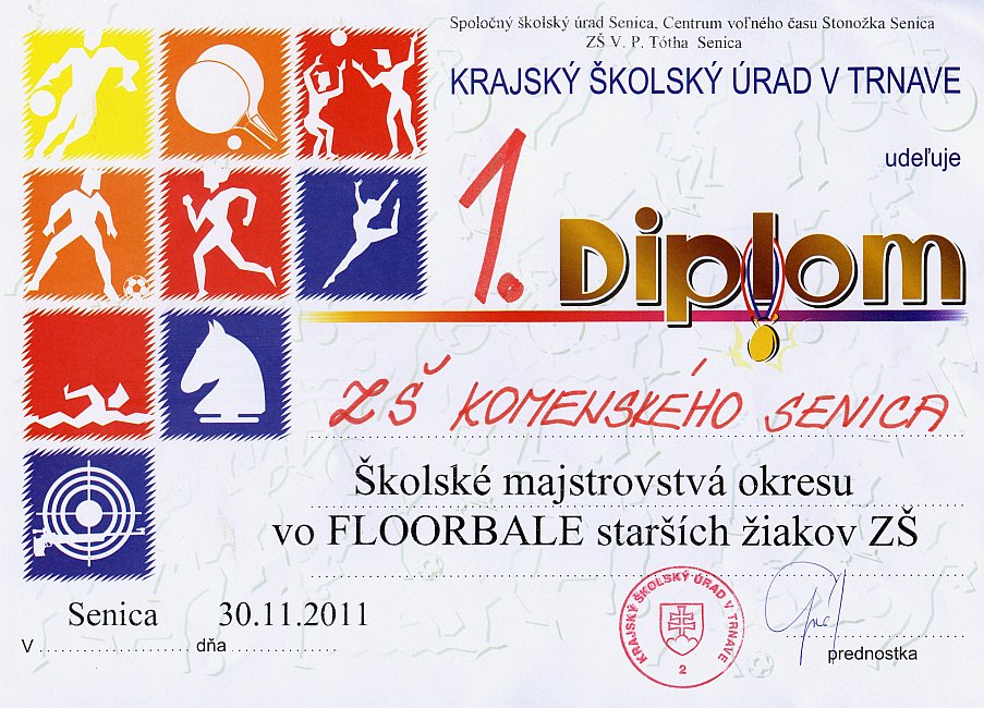 diplom-111130-floorbal.jpg