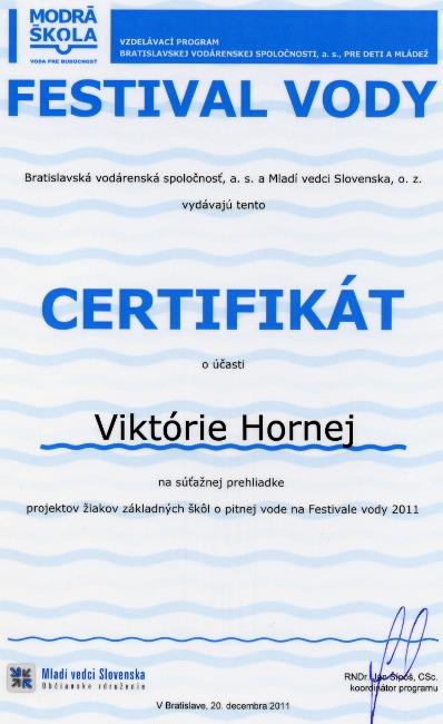 diplom-111220-ms-horna.jpg