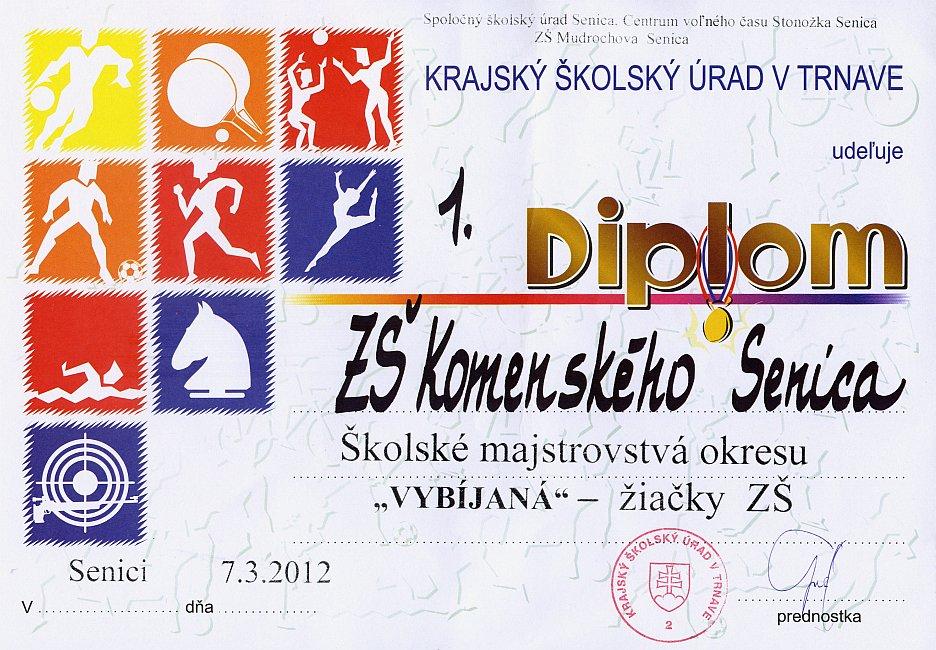 diplom-120307-vybijana.jpg