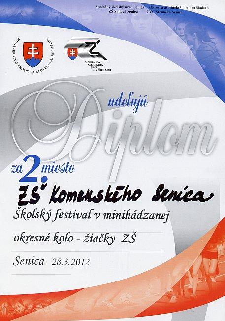 diplom-120328-minihadzana-ziacky.jpg