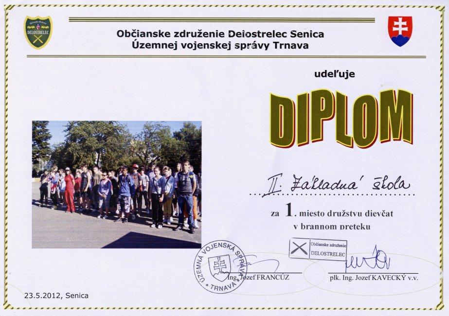 diplom-120523-bp-dievcata.jpg