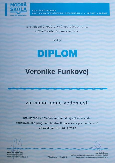 diplom-120601-funkova.jpg