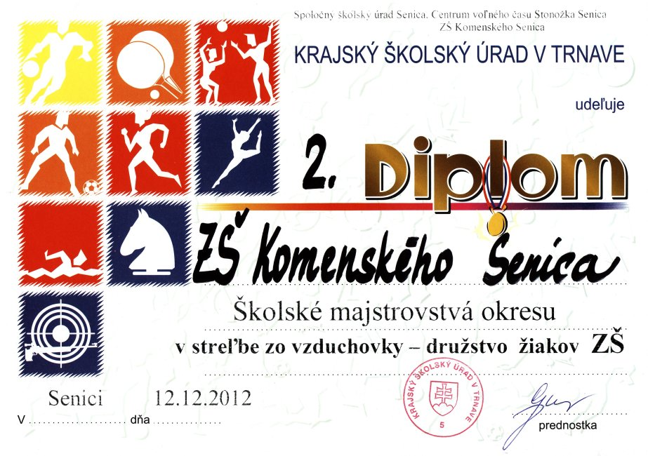 diplom-121212-strelba-ziaci.jpg