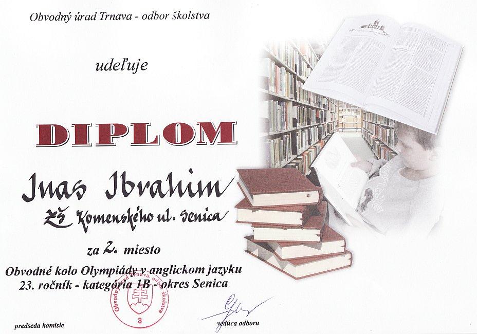 diplom-130300-aj-ibrahim.jpg