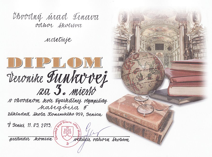 diplom-130311-funkova.jpg