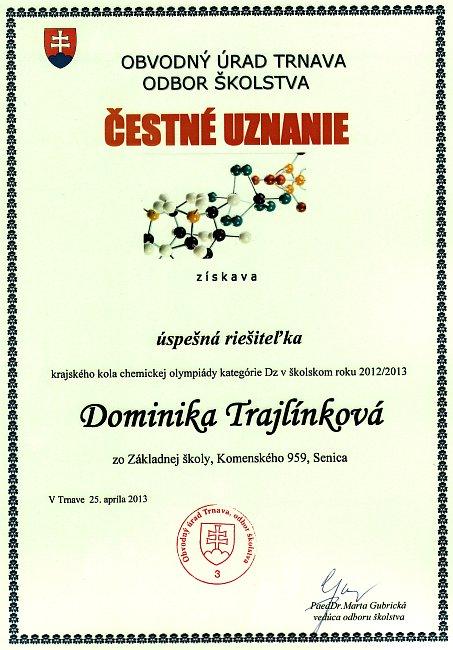 diplom-130425-cho-trajlinkova.jpg