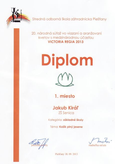 diplom-130918-kiral-1m.jpg