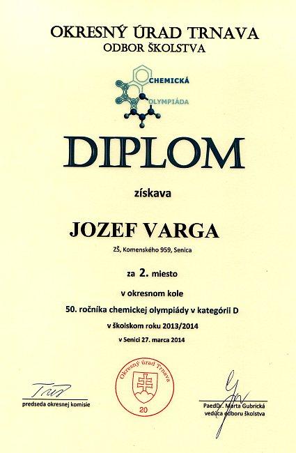 diplom-140327-varga.jpg