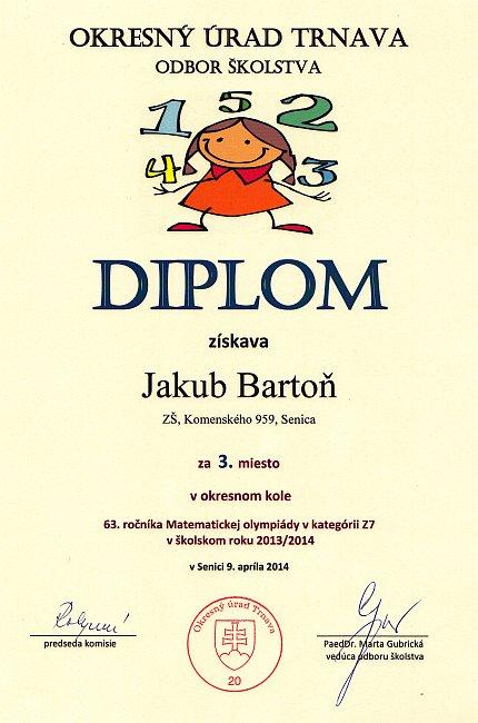diplom-140409-barton.jpg