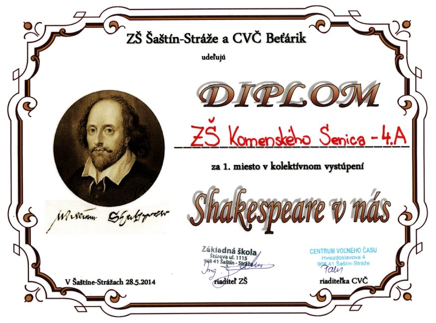 diplom-140528-shakespeare-4a.jpg