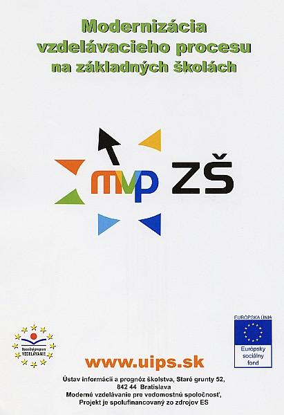 mvp1-nalepka2-velka.jpg